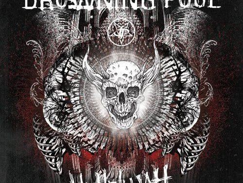 """Drowning Pool – """"Hellelujah"""""""