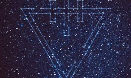 "The Devil Wears Prada – ""Space"" EP"