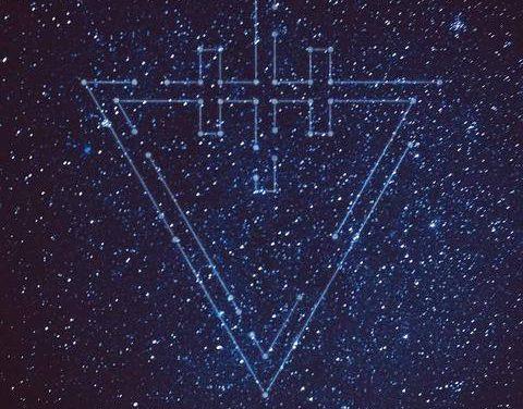 "The Devil Wears Prada – ""Space"" EP"