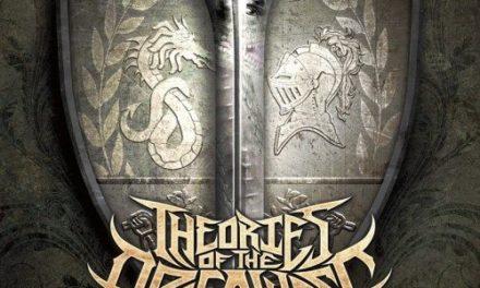 "Theories of the Apocalypse – ""Theories of the Apocalypse"""