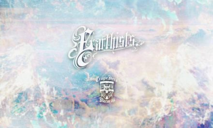 """Earthists. Releases The Song """"Resonating Light"""""""