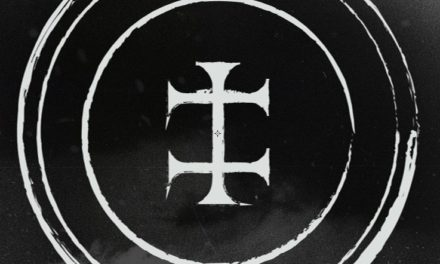 """Belial Releases The Video """"In Extremis"""""""