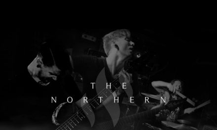 "The Northern Releases The Song ""Nauticus"""