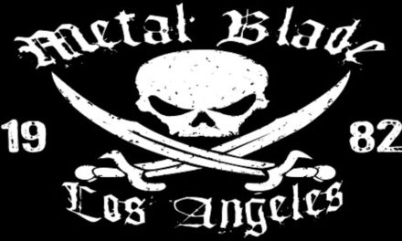Metal Blade Records Announce 35th-Anniversary Tour