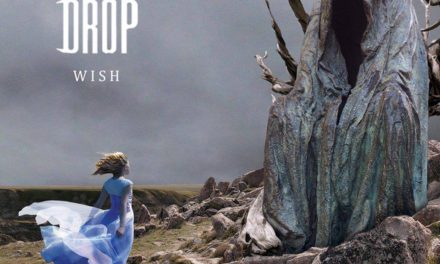 "Blindside Drop – ""Wish"""