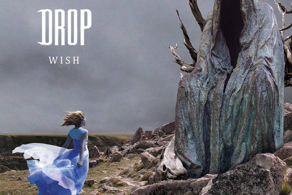 """Blindside Drop – """"Wish"""""""