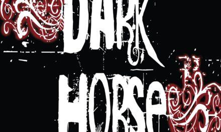 """Dark Horse – """"We Are"""""""