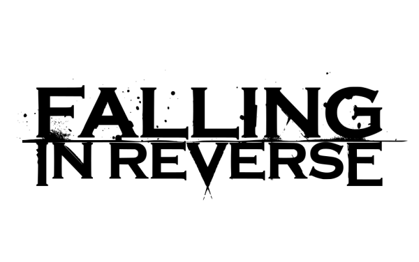 """Falling in Reverse release new song """"Coming Home"""""""
