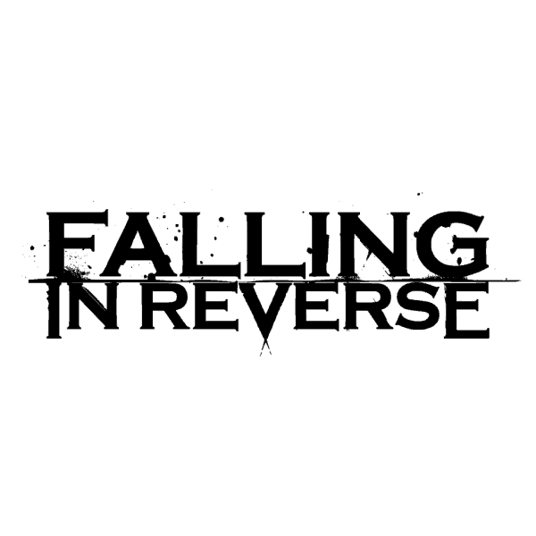 "Falling in Reverse release new song ""Coming Home"""