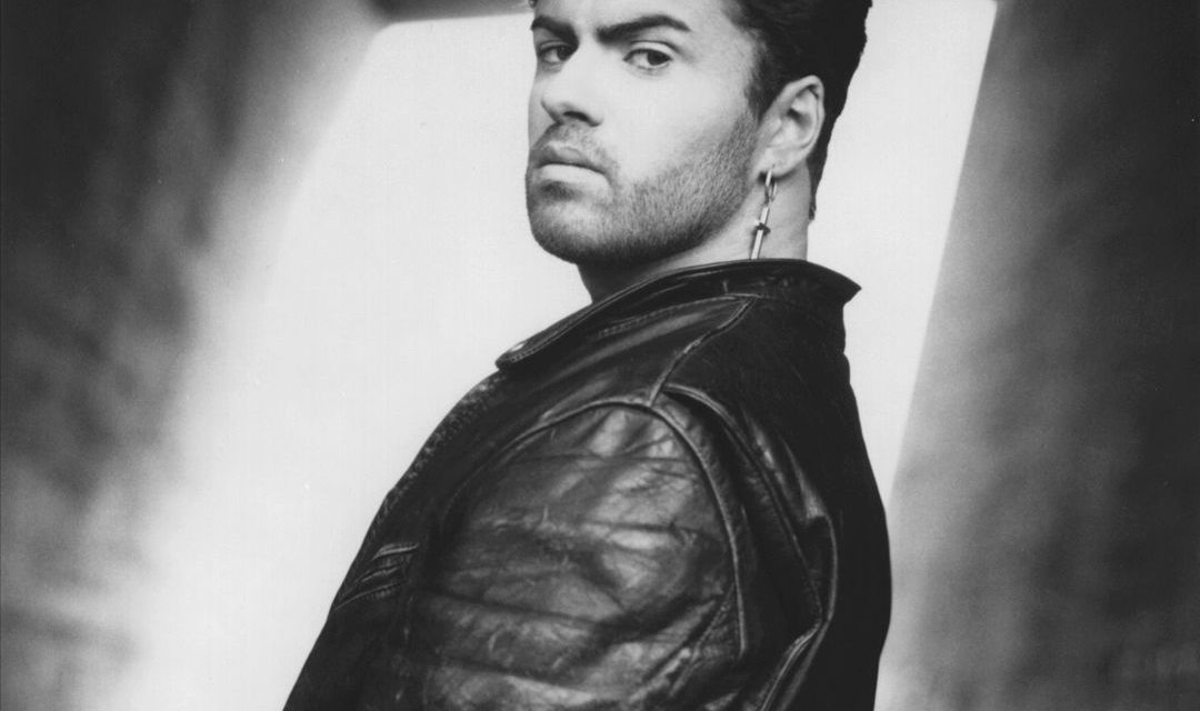 George Michael passes away at 53
