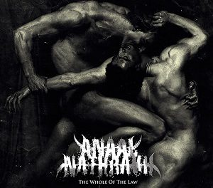 "Anaal Nathrakh Releases The Video ""We Will Fucking Kill You"""