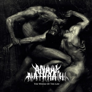 """Anaal Nathrakh Releases The Video """"We Will Fucking Kill You"""""""