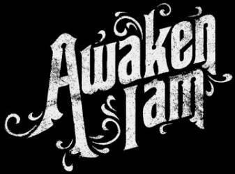 """Awaken I Am released a video for """"Slumber"""""""