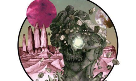 "Darkest Hour Announces The Release Of ""Godless Prophets & The Migrant Flora"""