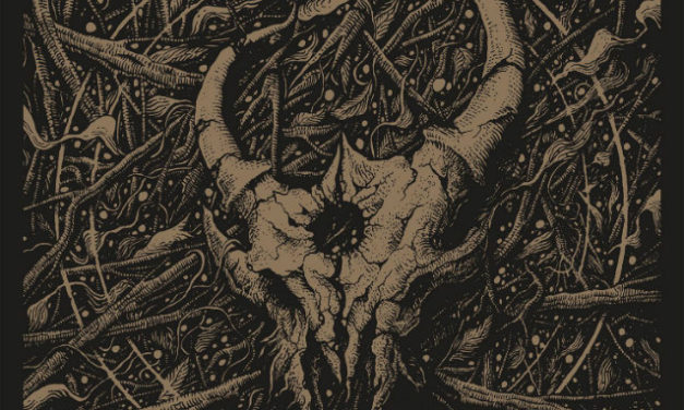 """Demon Hunter Releases The Song """"Cold Winter Sun"""""""