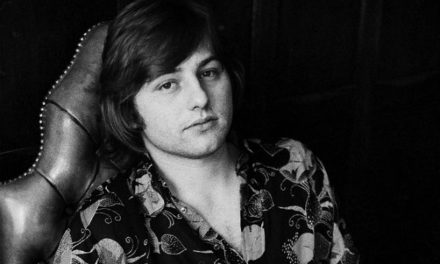 Greg Lake dies at 69