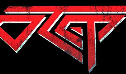 Otep Announces U.S. Tour Dates