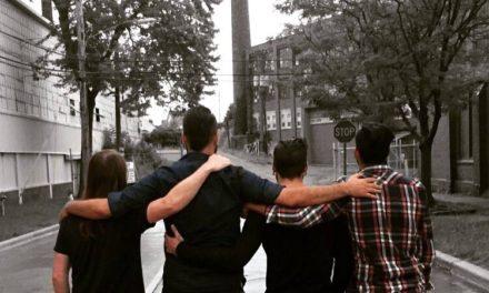 Affiance Announces Indefinite Hiatus