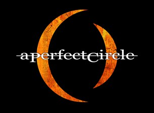 A Perfect Circle Announces North American Tour Dates For This Spring
