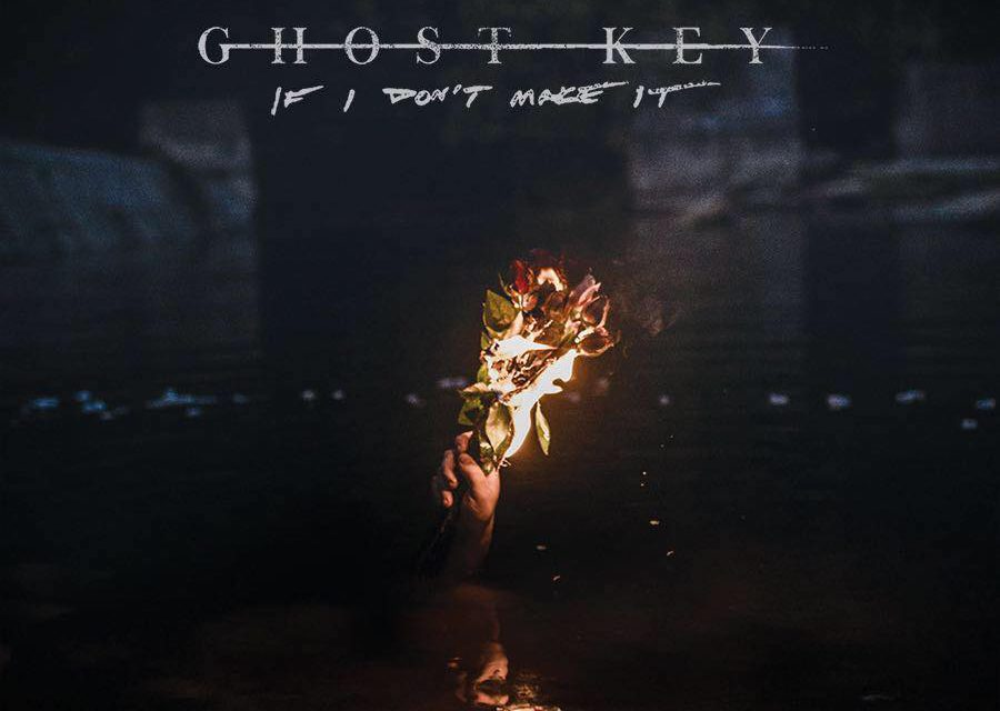 """Ghost Key Releases The Song """"Indecision"""""""