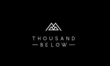 """Thousand Below Releases The Video """"Tradition"""""""