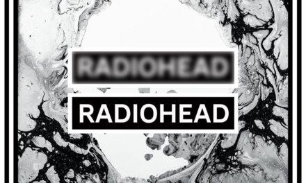 Radiohead Announces U.S. Tour
