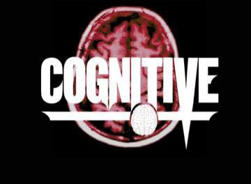 Cognitive Vocalists Quits/Band Looks For Replacement