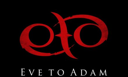 """Eve to Adam releases new single """"Tongue Tied"""", Announces US tour"""