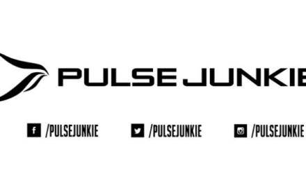 """PulseJunkie releases new song """"Jiraiya"""""""