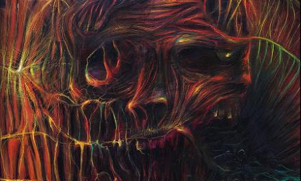 """Finland's Skeletal releasing debut album """"Dreadful Life"""""""