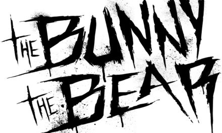 "The Bunny The Bear release video for ""Love Lies"""
