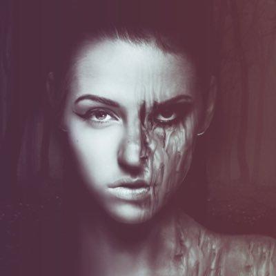 "Chelsea Grin post new track ""American Dream"""