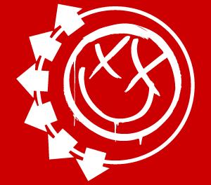 Blink 182 Announces U.S. Tour Dates