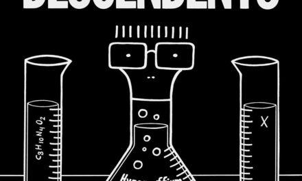 Descendents Announces North American Tour Dates