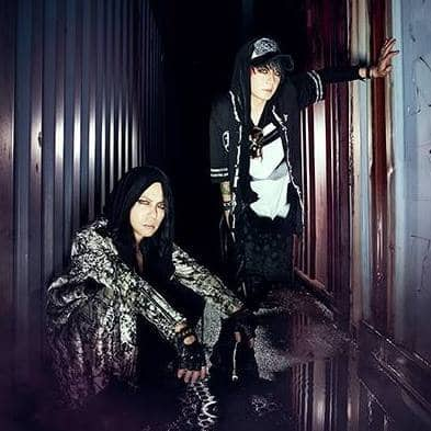 Vamps Announces U.S. Tour Dates