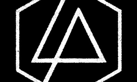 Linkin Park Releases The Song 'Heavy'