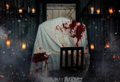 Boris The Blade Releases The Video 'Nihilist'
