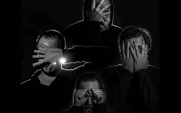 John Frum project featuring members of Dillinger Escape Plan, The Faceless post new teaser track
