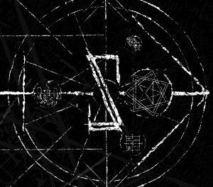 """Lorna Shore release new video """"Flesh Coffin"""""""