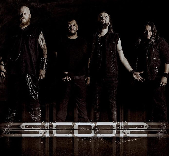 "Sicocis release ""Dawn of the Final Day"" video"