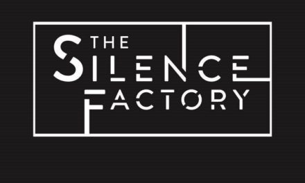 "The Silence Factory releases video for ""High"""