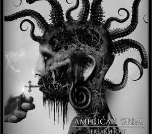 American Grim Releases The Song 'Idols'