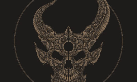 Demon Hunter Releases The Video 'Died In My Sleep'