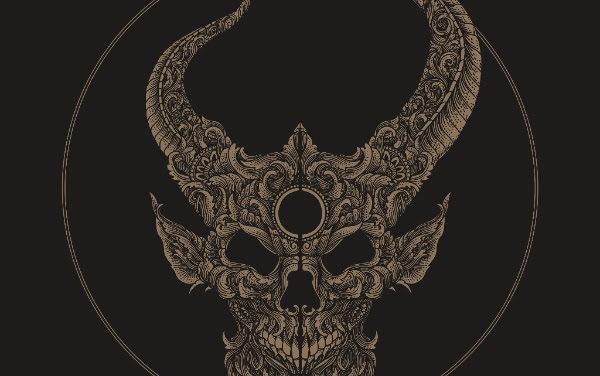 Demon Hunter Releases The Video 'Died In My Sleep'