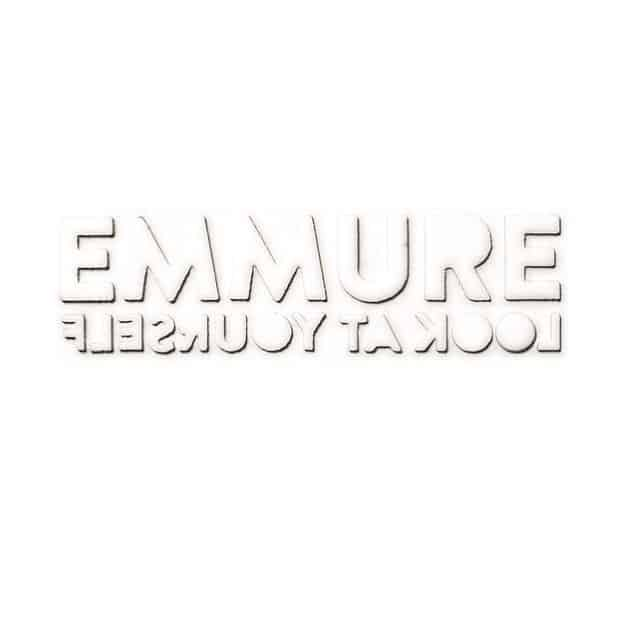 Emmure Releases The Video 'Flag Of The Beast'