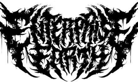 """Enterprise Earth release new song """"Mortem Incarnatum"""""""