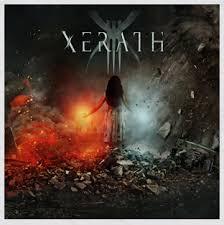 "Xerath breaks up, posts final track ""Regret"""