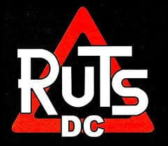 "The Ruts DC release new video ""Kill The Pain"""