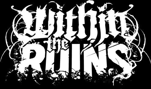 """Within The Ruins post new track """"Objective Reality"""""""