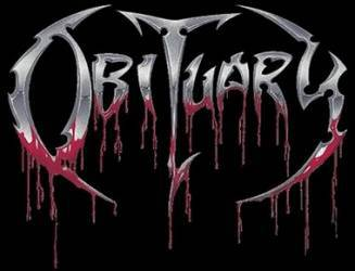 "Obituary post new track ""A Lesson In Vengeance"""